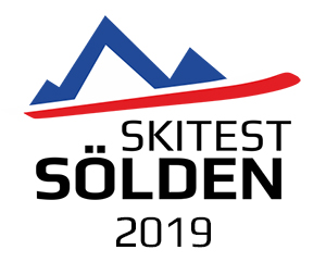 Skitest Sölden